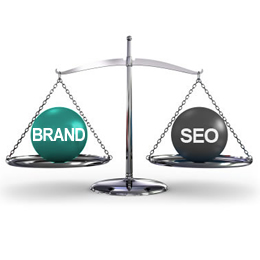 seo_brand_square