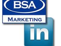 bsa_linkedin