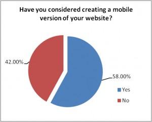 survey_q3a