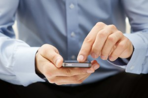 Smartphone-for-Business