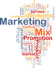 MarketingPromotion