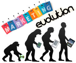 marketing_evolution