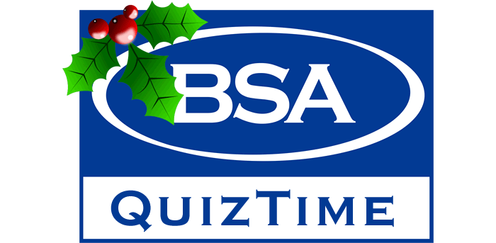 BSAquiz_with_holly_wide