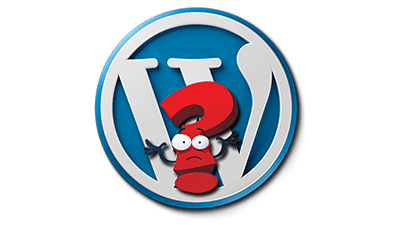 WordPress-Question-Mark-CLEAR-400x225-WEB-PNG9-NOINF
