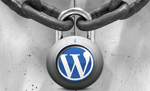 wordpress-security