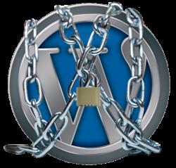 wordpress-security-copy