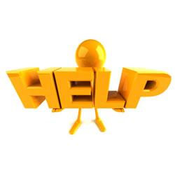 bg_help