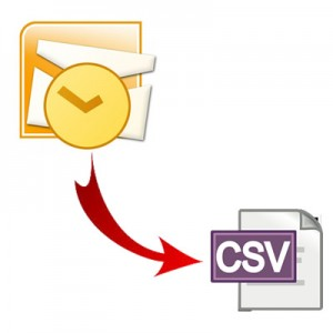 outlook_to_csv