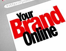 online_brand_security
