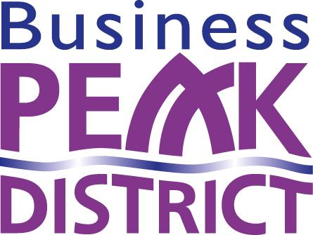 Business_Peak_District