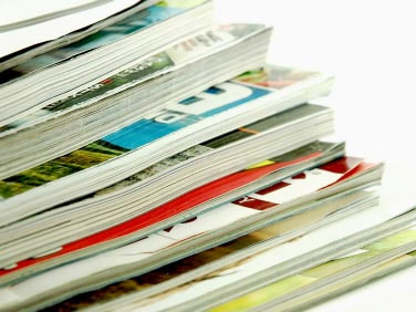 trade_journals