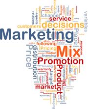 MarketingPromotion