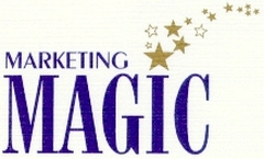 Marketing_Magic