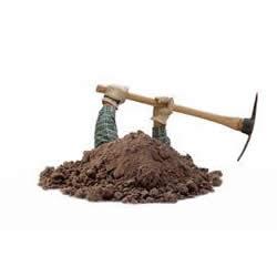 dig_a_hole