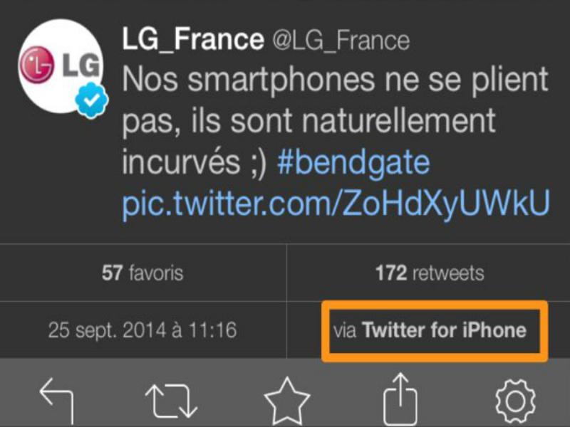 lg-france-tweet-on-bendgate