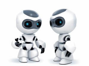 Bots & their use in Marketing Automation