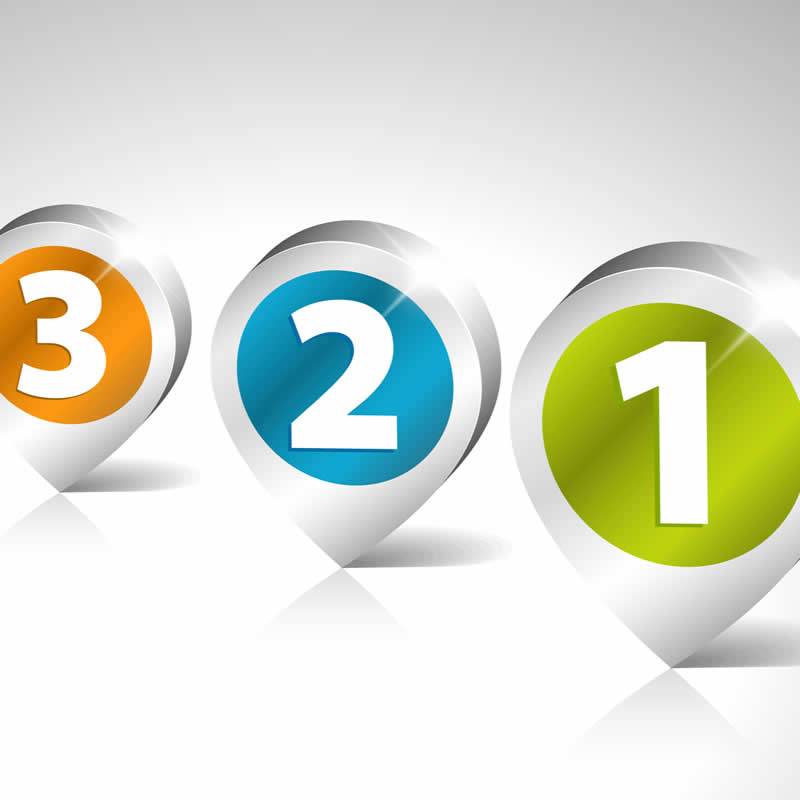 3 Top Tips for Business Planning