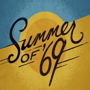 Summer of \'69
