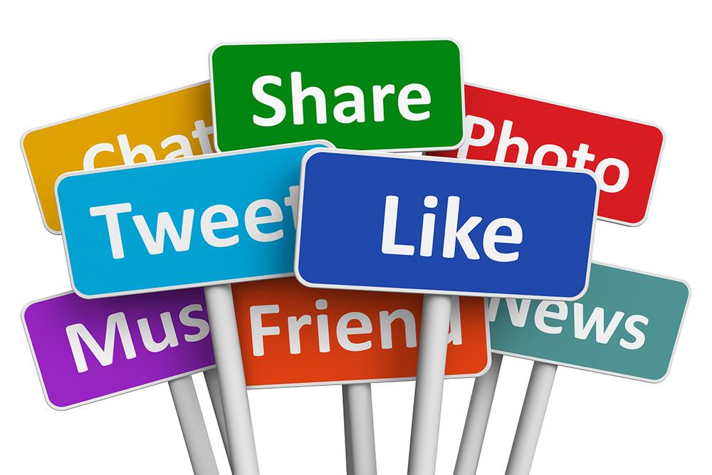 5 Tips for Running a Social Media Campaign