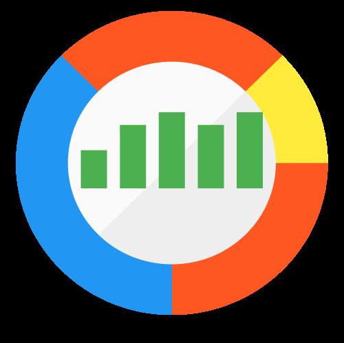 Website Analytics – do you use them?  You should…
