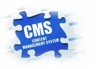Do I need a Content Management System?
