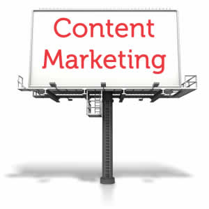 Does your web content marketing generate leads? Here are 3 rules to help ensure it does