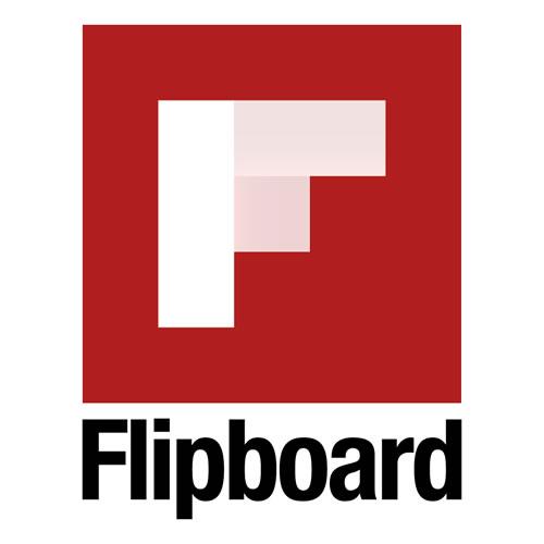 Marketing Matters on Flipboard