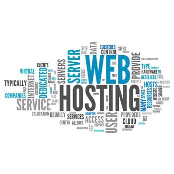 Hosting-shutterstock_168792395.jpg