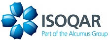 Marketing Manager ISOQAR Ltd