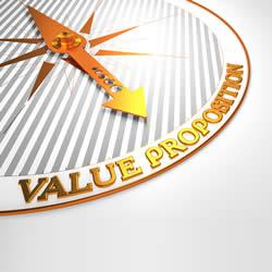 Unique value proposition – the essence of success for your business?