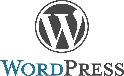 WordPress + Email Marketing = a powerful combination