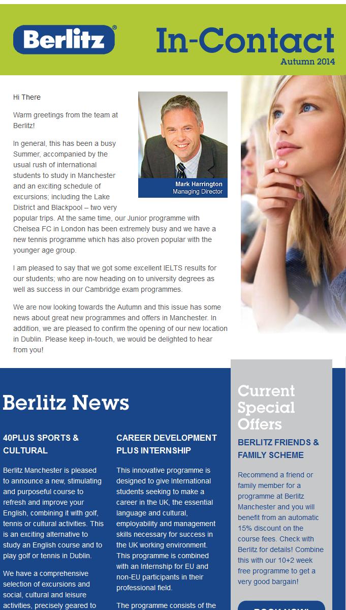 berlitz-email