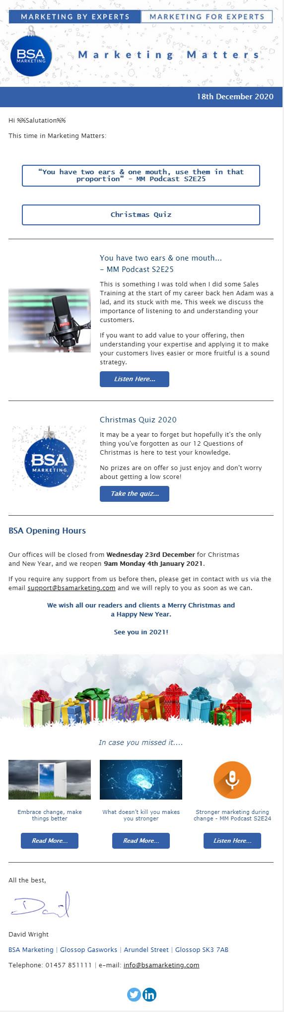 bsa-email-christmas