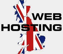 Enhanced web hosting from BSA