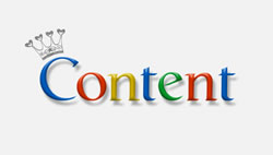 Google changes reward high quality, up to date web content