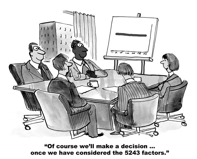 decision-paralsys.jpg