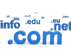 Domain Control – do you have yours?