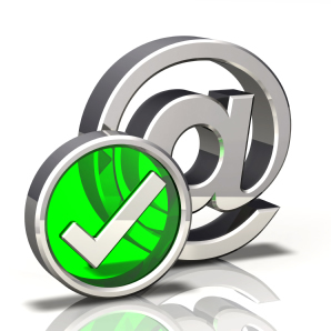Maximise Deliverability with this On-line Spam Check