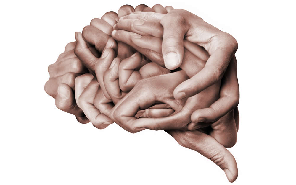 hand_brain.jpg