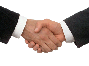 Where have all the (B2B) customer relationships gone?