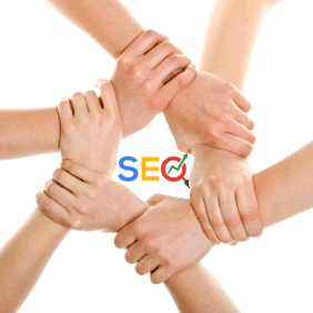 joined-up-SEO.png
