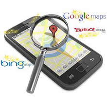 The power of Local Search for SEO