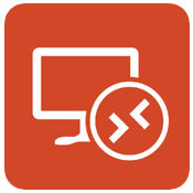 New Remote Desktop app for iOS and Android