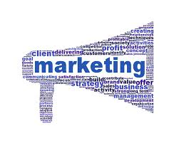 The most important thing in marketing…