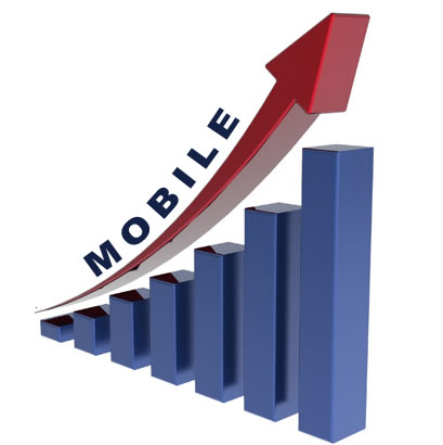 Can you still ignore mobile in your email strategy?