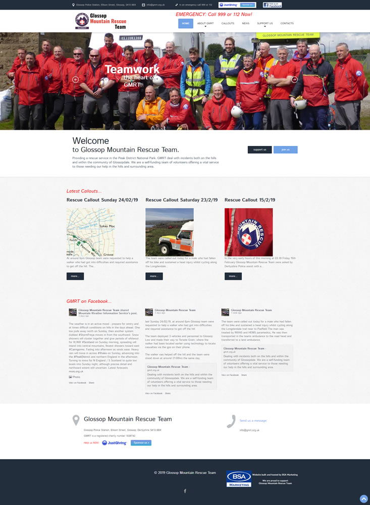 mountainrescue_2019