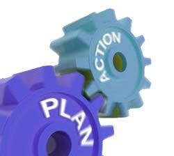 planaction.jpg