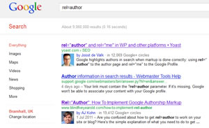 Make your search listings stand out