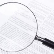 IT Services Contracts – Beware the small print