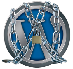 Is your WordPress site secure from a cyber attack?